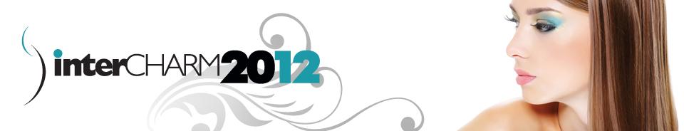 Intercharm 2012