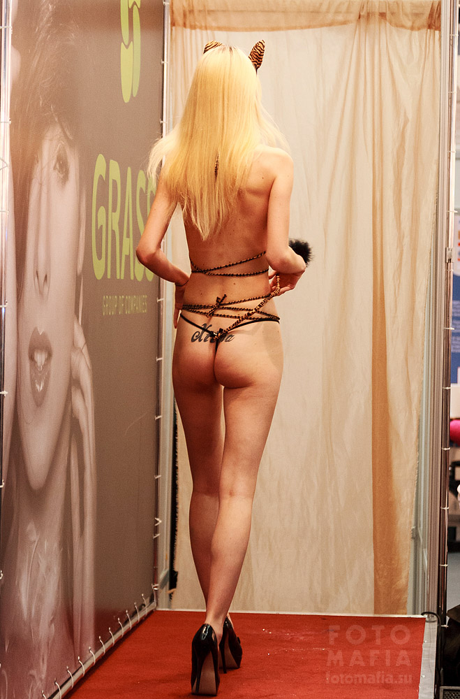 eroticheskiy-massazh-salon-tula
