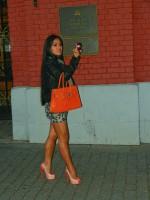 Amy Pattaya