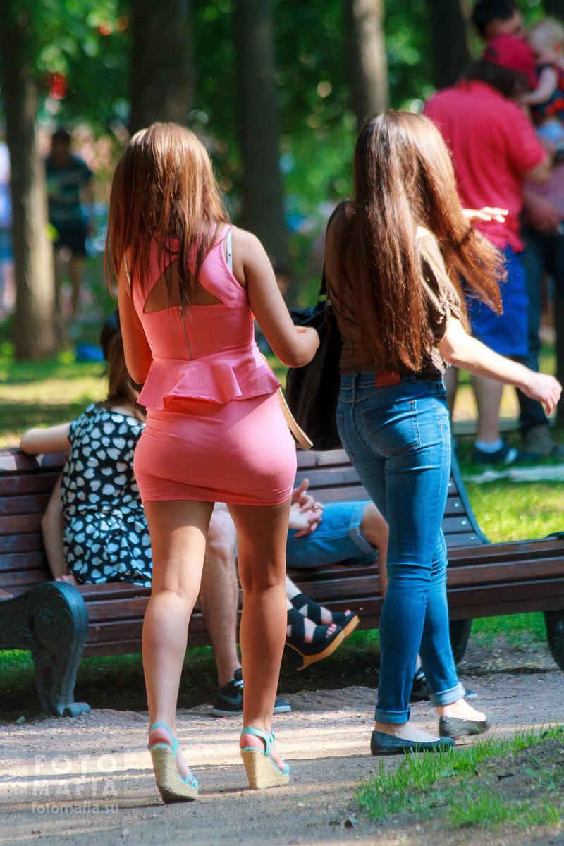 Голые девушки ФОТО ЭРОТИКА