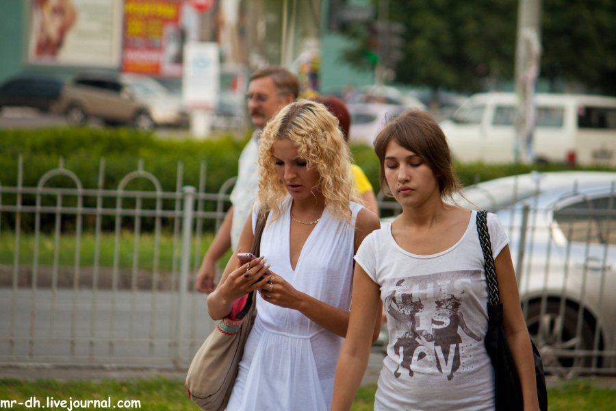 na-ulitse-bez-lifchika-foto