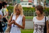 foto-devushek-bez-lifchika-na-ulitse