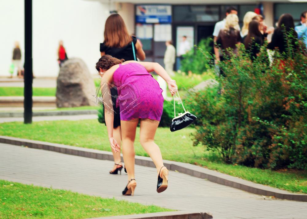 Супер порно фото отличного качества с девушками