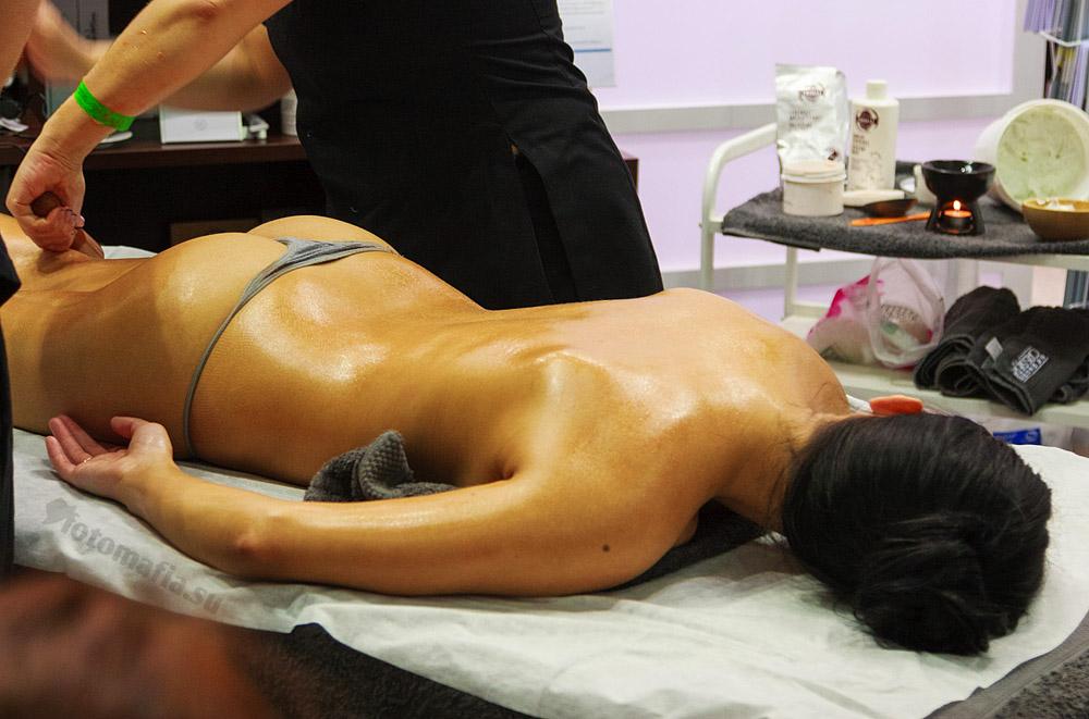 lechebniy-vaginalniy-massazh