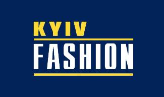 Kyiv Fashion