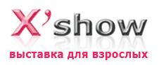 X'show