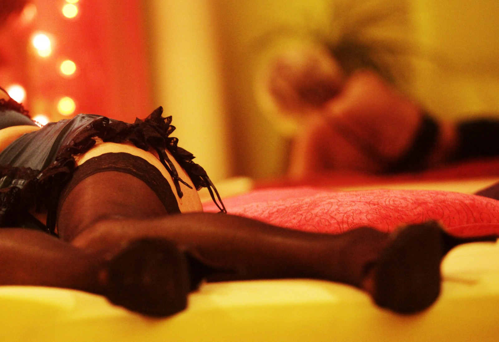 Проститутка на ночь гродно 1 фотография