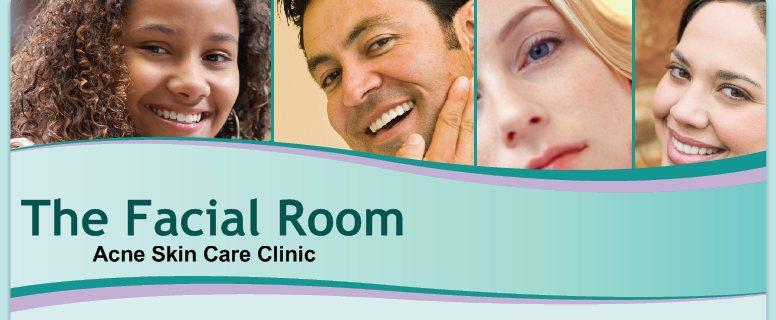 The Facial Room