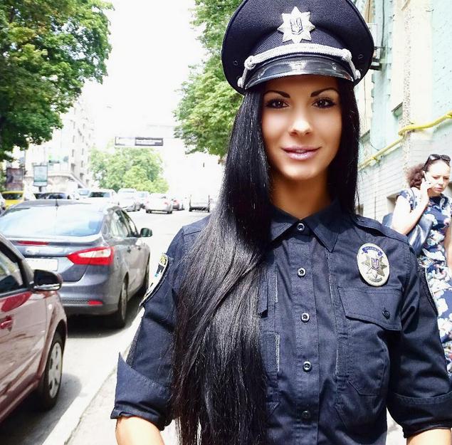 Людмила Милевич